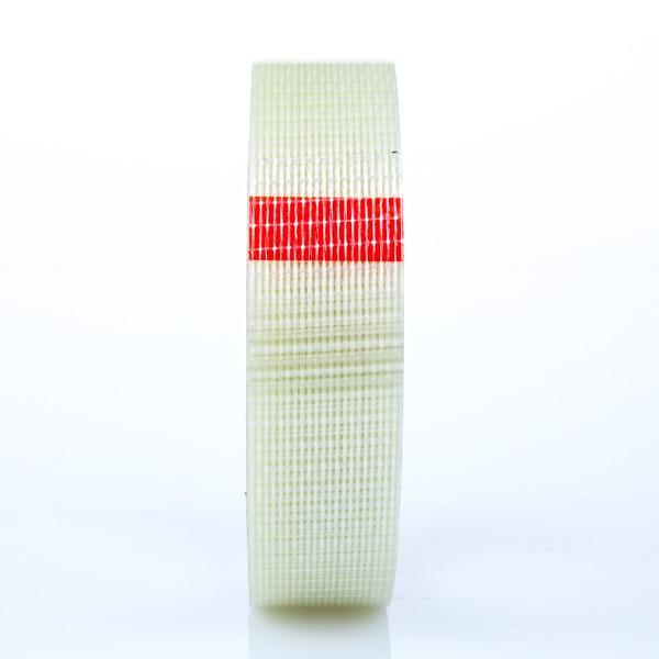 Laminated Tape